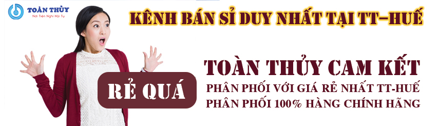 banner-dapung