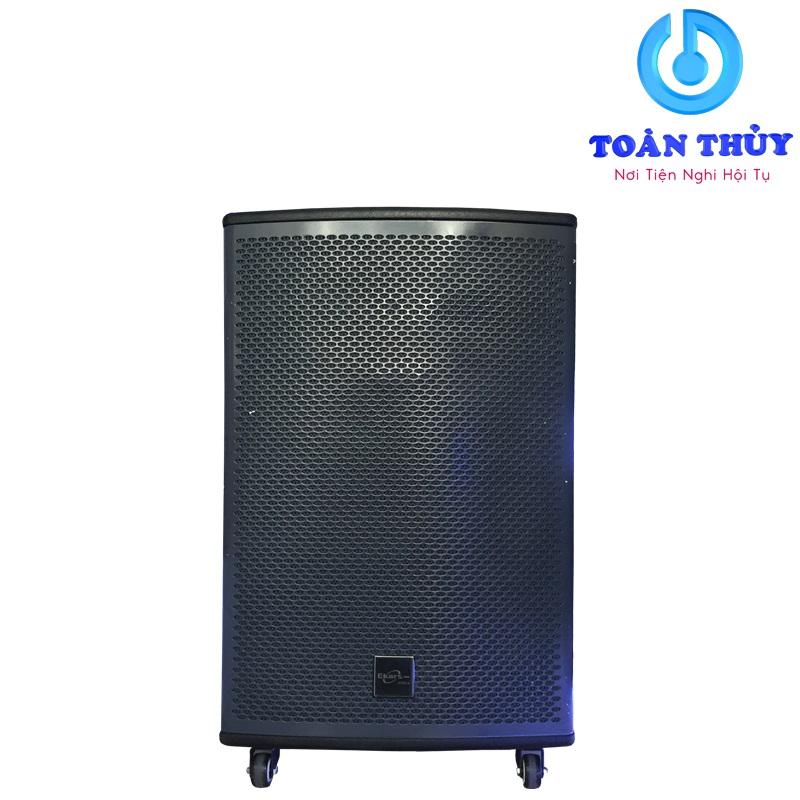 Mua Loa Kéo Di Động EKARS A100 giá rẻ tại Siêu Thị Điện Máy Toàn Thủy - TP Huế