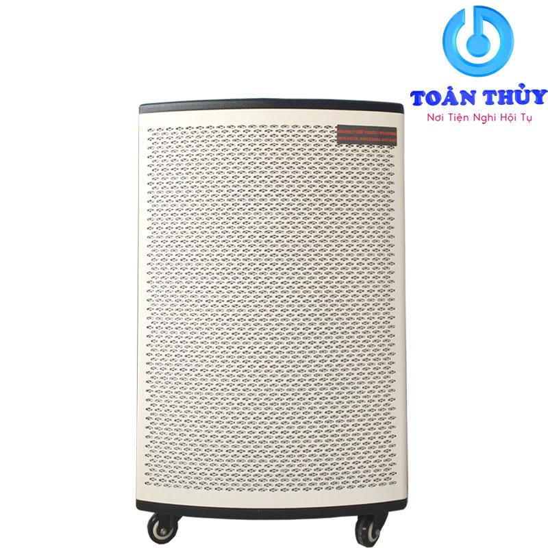 Mua Loa Kéo Di Động ZOMAX GB-150 giá rẻ tại Siêu Thị Điện Máy Toàn Thủy - TP Huế